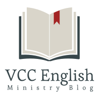 VANCOUVER CANAAN CHURCH